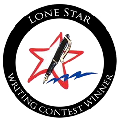 susan c muller lone star writing contest winner